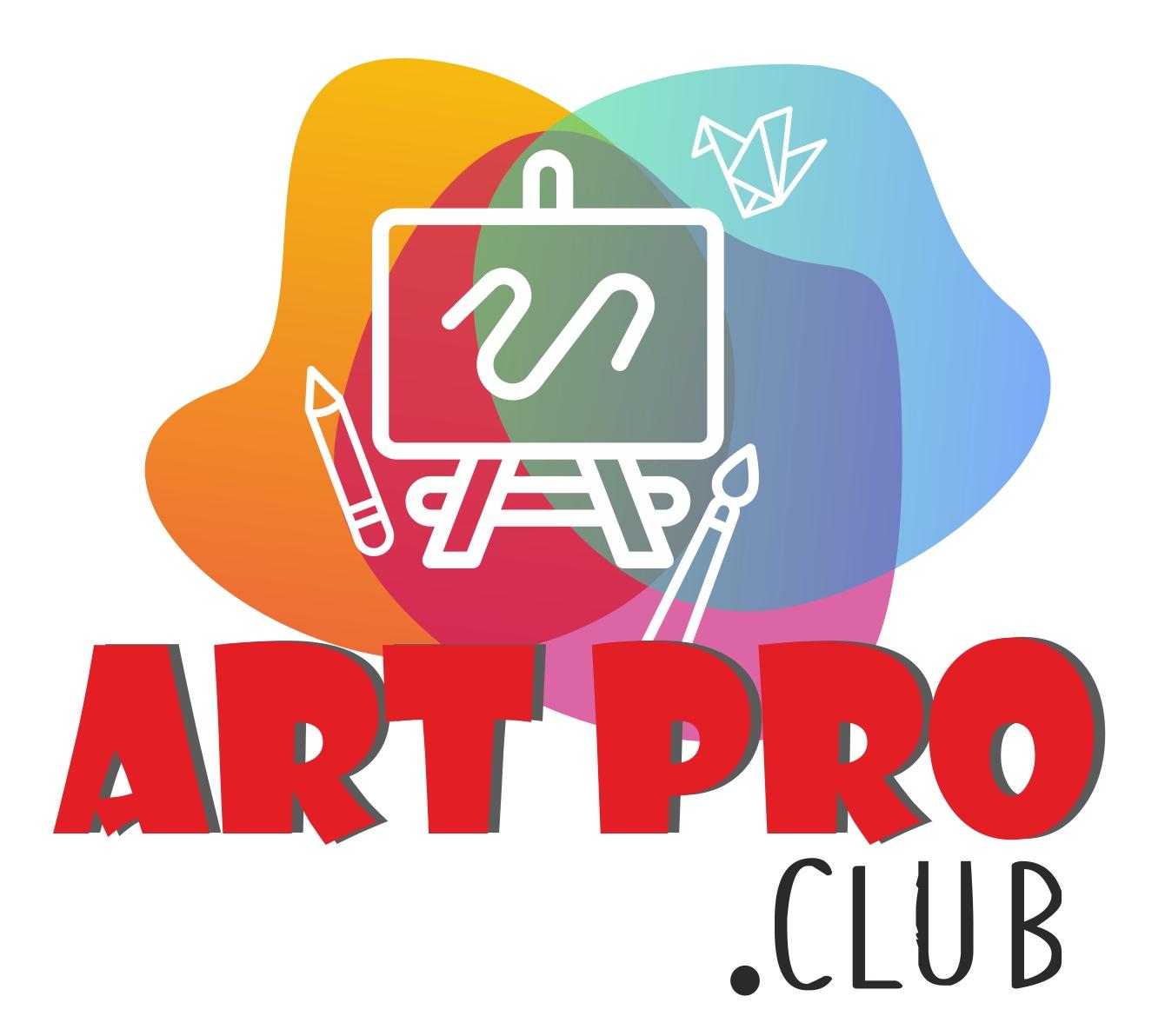 Art Pro Club (Арт Про Клаб)